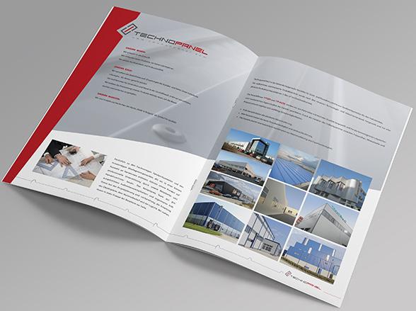 Graphic Design Brochure Brochures Leaflet Leaflets Print Design